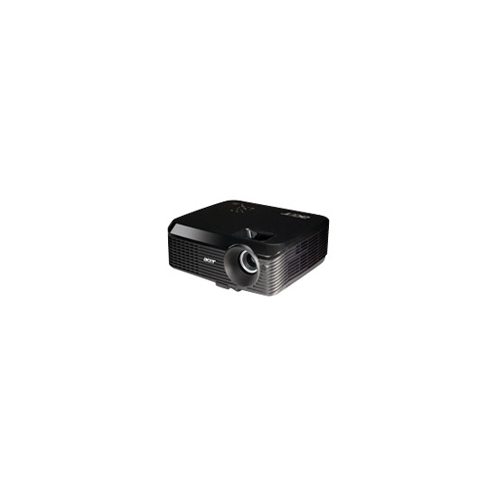 Acer X1130P DLP Projector