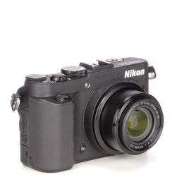 Nikon COOLPIX P770