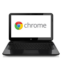 HP Pavilion 14-c001sa Chromebook Reviews