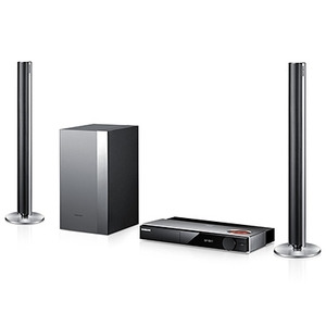 Photo of Samsung HT-FS9200 Home Cinema System