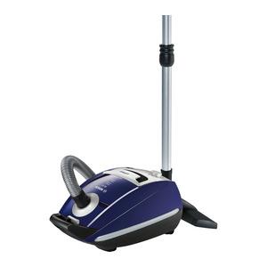 Photo of Bosch BSGL5ALLGB Vacuum Cleaner