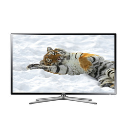 Samsung UE46F6100 Reviews