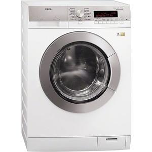 Photo of AEG L88409FL2 Washing Machine