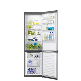 Zanussi ZRB38212 Reviews