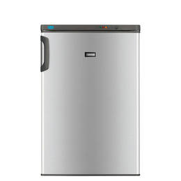 Zanussi ZFT11100XA Reviews