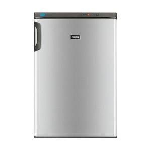Photo of Zanussi ZFT11100XA Freezer
