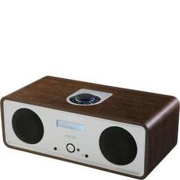 Vita Audio R2 Reviews