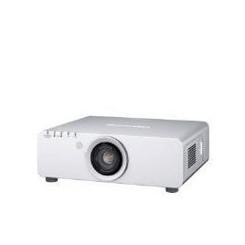 Panasonic PT-D6300ES