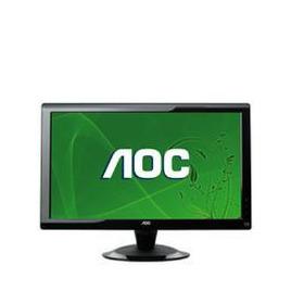 AOC 2036Sa  Reviews