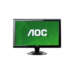 Photo of AOC 2036SA  Monitor