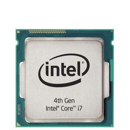 Intel Core i7 4770K  Reviews