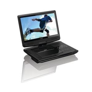 Photo of Logik L10SPDV13 Portable DVD Player