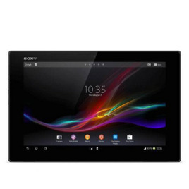 "SONY Xperia Tablet Z 10.1"" Full HD 4G Tablet - 16 GB Reviews"