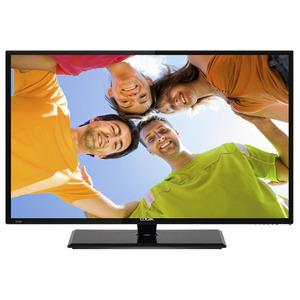 Photo of Logik L32HE13  Television