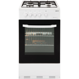 Beko BSG580 Reviews