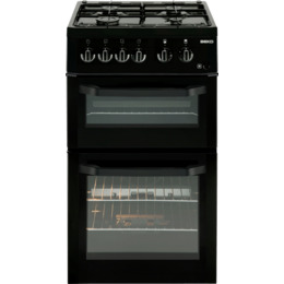 Beko BDG581 Reviews