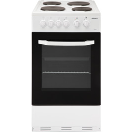 Beko BS530 Reviews