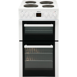 Beko BDV555A Reviews