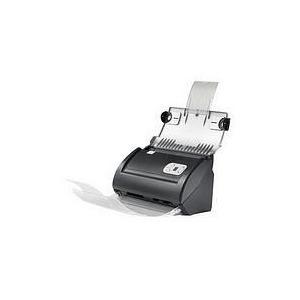 Photo of Plustek SmartOffice PS286 Scanner