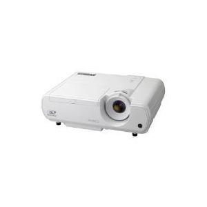 Photo of Mitsubishi XD221U Projector