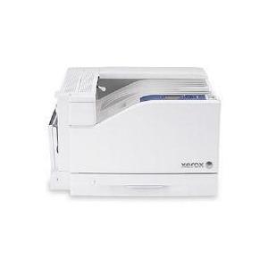 Photo of Xerox Phaser 7500 Printer