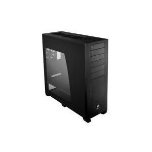 Photo of Corsair Obsidian 800D  Computer Case