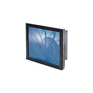 Photo of 3M CT150 Monitor