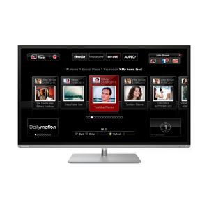 Photo of Toshiba 40L6353B Television