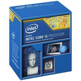 Intel Core i5-4570S BX80646I54570S Reviews