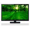 Photo of Panasonic Viera TX-L42B6B Television