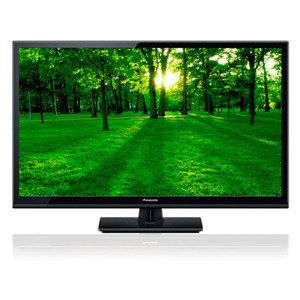 Photo of Panasonic Viera TX-L42B6B Television