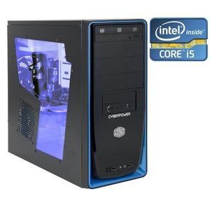 Photo of CyberPower Gaming Armour GT ECC01161 Desktop Computer