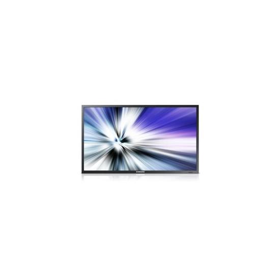 Samsung Le46c LH46LECPLBC