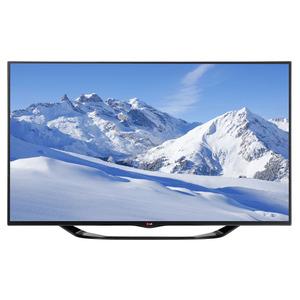 Photo of LG 60LA740V Television