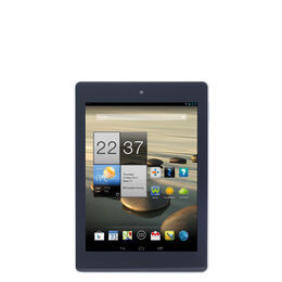 Acer Iconia A1-810 - 8GB Reviews
