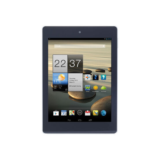 Acer Iconia A1-810 - 8GB