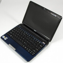 Acer Aspire Timeline 1810TZ-414G16N Reviews