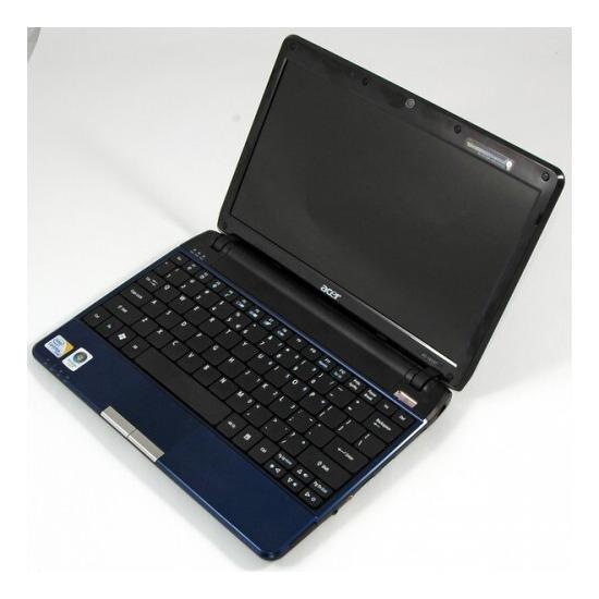 Acer Aspire Timeline 1810TZ-414G16N