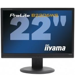 Iiyama PLB2206WS