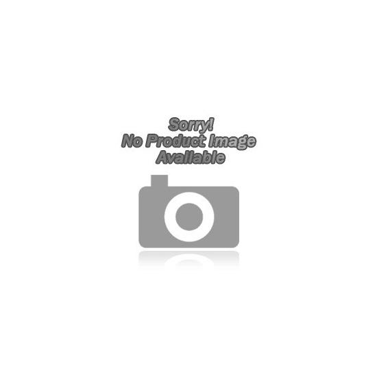 Asus K70IJ-TY006V