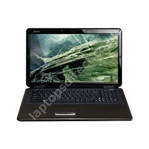Photo of Asus K70IO-TY002V  Laptop