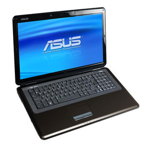 Photo of Asus K70IO-TY014V Laptop