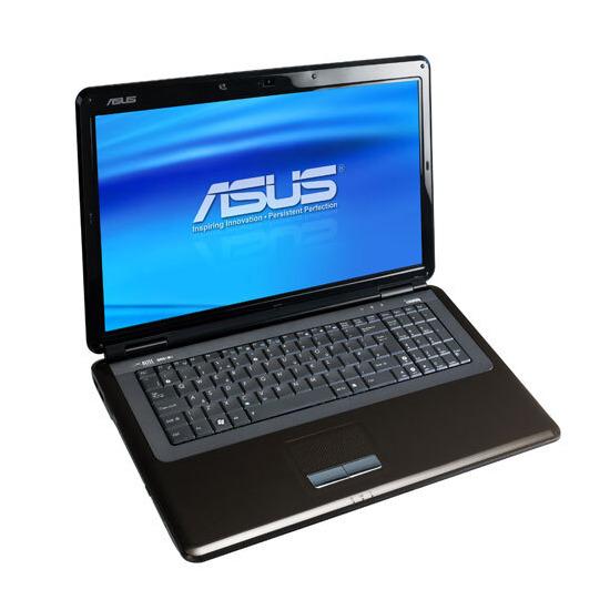 Asus K70IO-TY014V