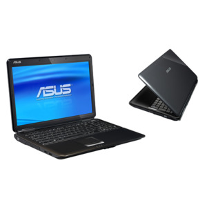 Photo of Asus K50IJ-SX285V  Laptop