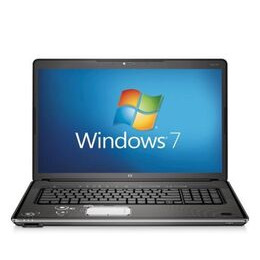 HP Pavilion DV8-1110EA Reviews