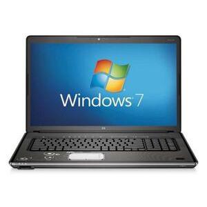 Photo of HP Pavilion DV8-1110EA Laptop