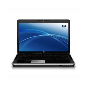 Photo of HP Pavilion DV6-2112SA Laptop