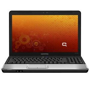 Photo of HP Compaq Presario CQ61-401SA Laptop