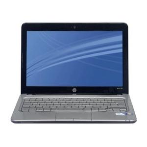 Photo of HP Pavilion DV6-2113SA Laptop