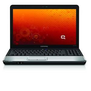 Photo of HP Compaq Presario CQ61-406SA Laptop